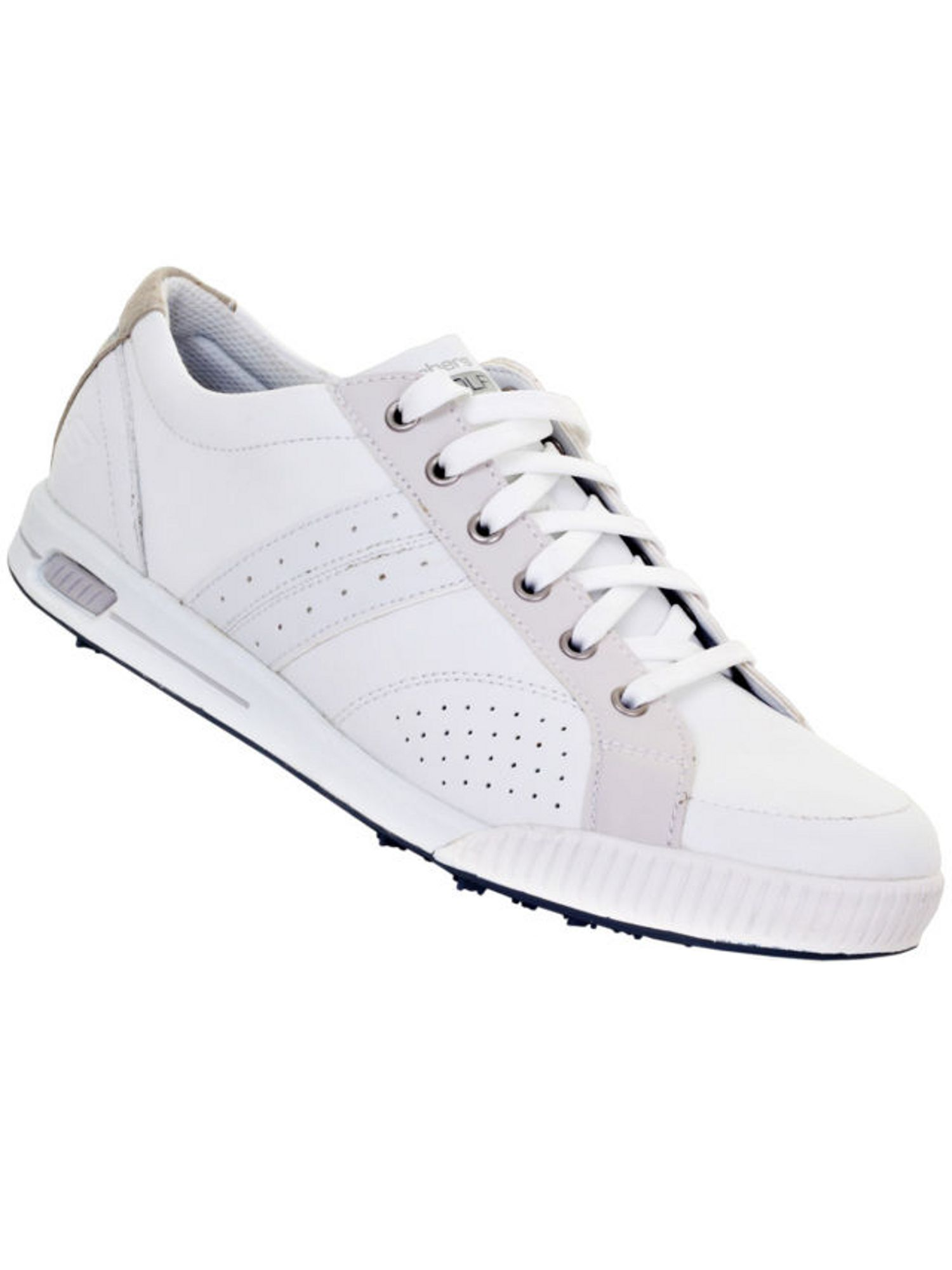 Go golf drive shoes