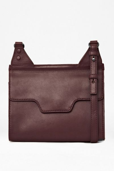 French Connection Small shoulder bag