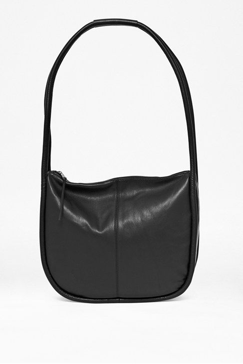 Dolly shoulder bag