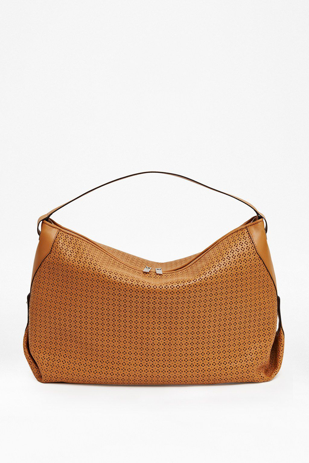 Lottie shoulder bag