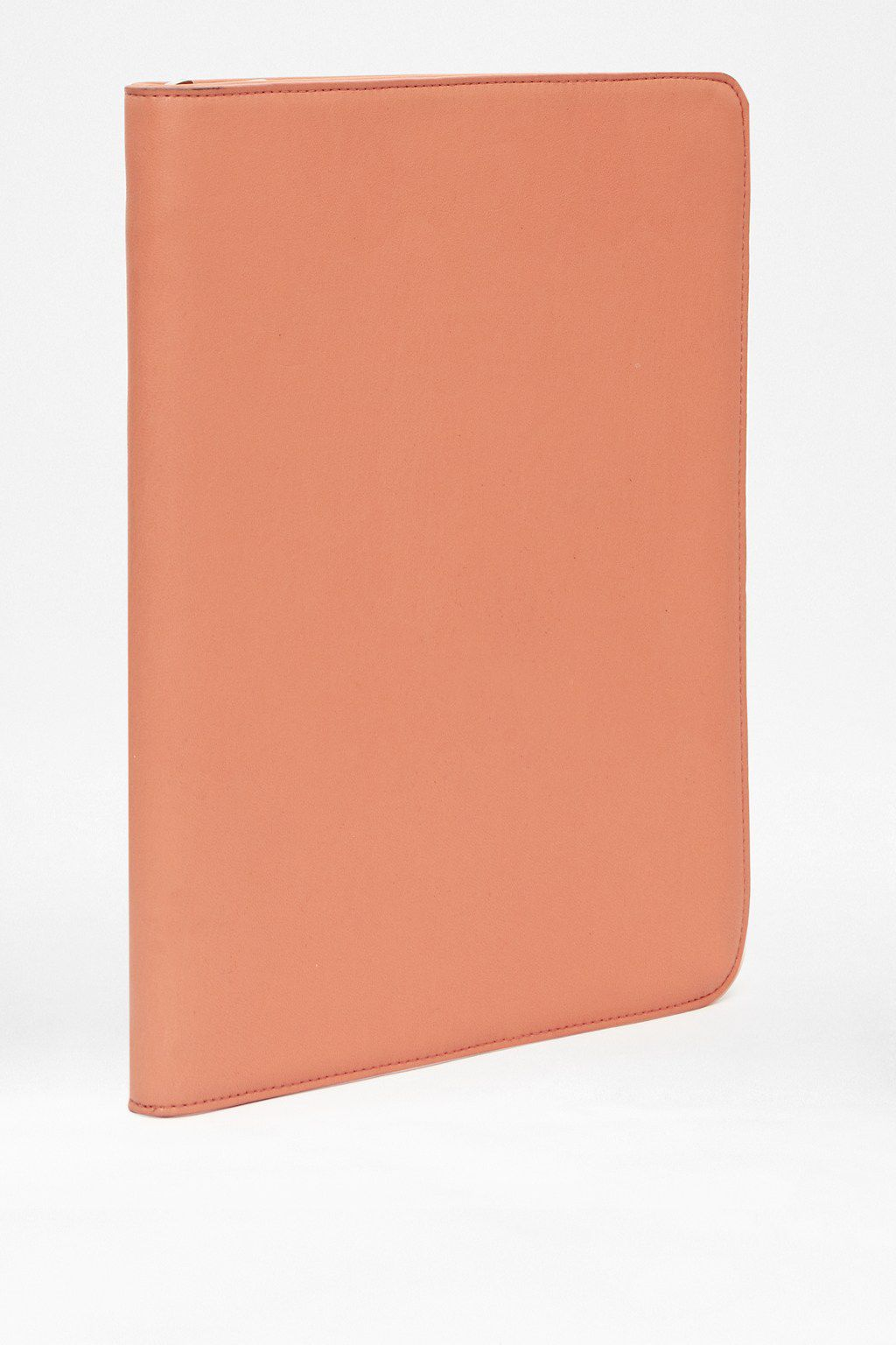 Bibi ipad cover
