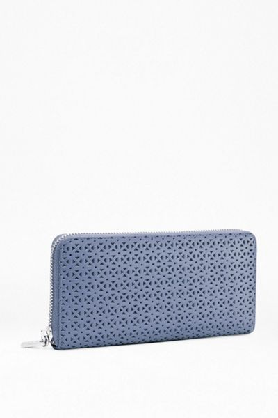French Connection Ella wallet