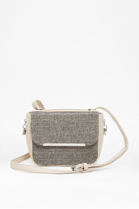 Dawn crossbody