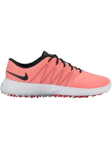 Nike Golf Lunar Empress 2 Golf Shoes