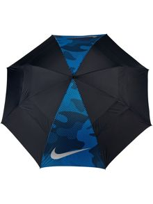 Nike Golf 62 Windsheer Lite 2 Umbrella