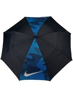 62 Windsheer Lite 2 Umbrella