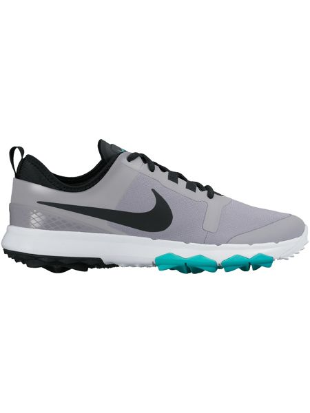 Nike Golf FI Impact 2 Golf Shoes