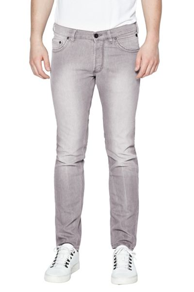 French Connection Soft grey jeans