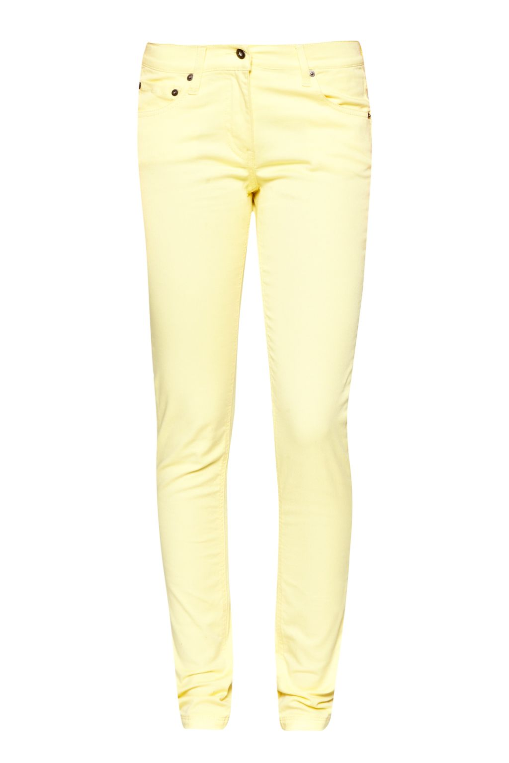 Free shipping and returns on Women's Colorful Skinny Jeans at needloanbadcredit.cf