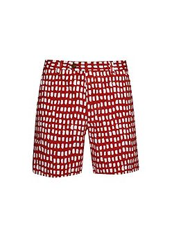 Men's French Connection Cotton Shorts