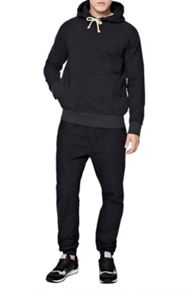 Tech Jogger Track Trousers