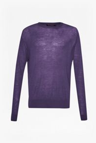 French Connection Merino Basics Wool Jumper