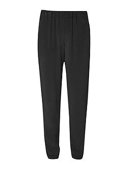 Ft Darcy Drape Trouser