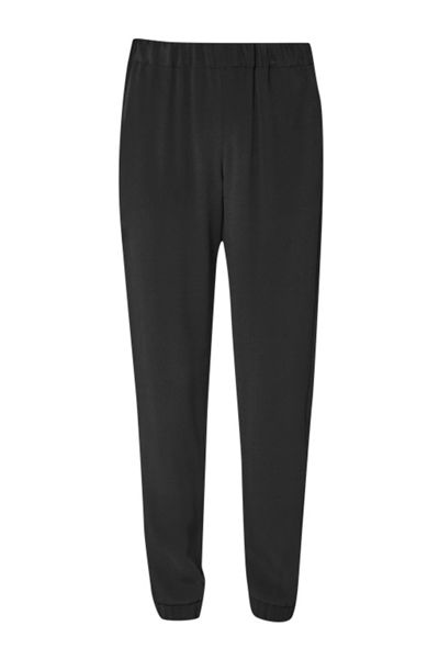 French Connection Ft Darcy Drape Trouser