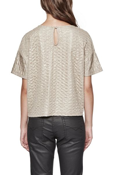 Great Plains Glimmer T-Shirt
