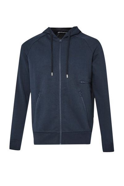 French Connection Footwork Sweat Hoody