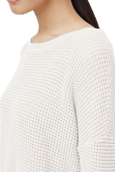 French Connection Dinka Knits Round Neck Jumper