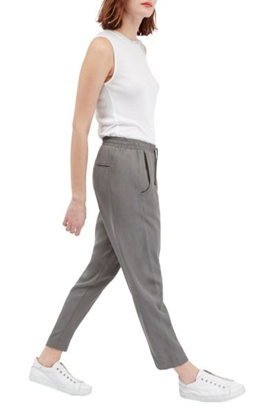 French Connection Kruger Tencel Joggers