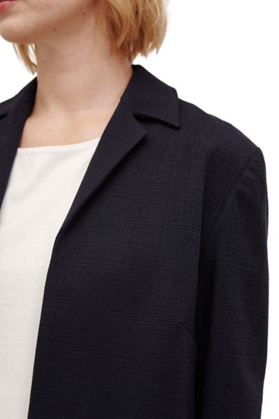 Great Plains Marsie Cotton Jacket