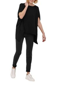 Great Plains Sudbury Stretch Oversized T-Shirt