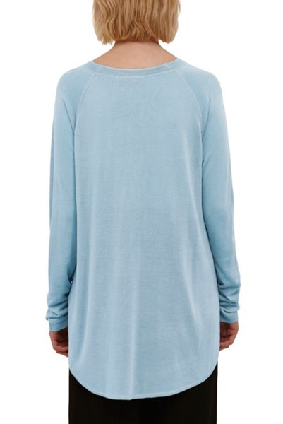 Great Plains Deema Twist Detail Jumper