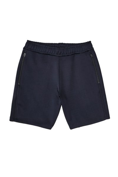 French Connection Gear Box Shorts