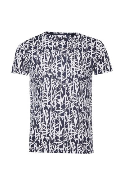 French Connection Bamboo tee