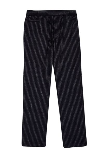 French Connection Pin stripe trousers
