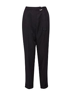 Club House D Ring Trousers