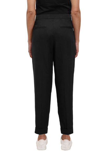 Great Plains Club House D Ring Trousers