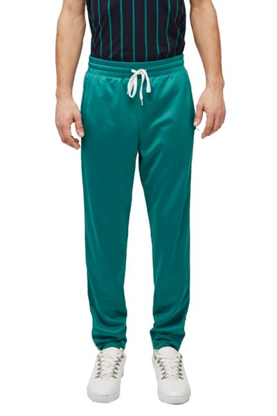 French Connection Colourful track pants