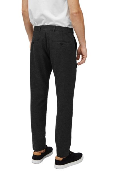 French Connection Tower pocket trousers