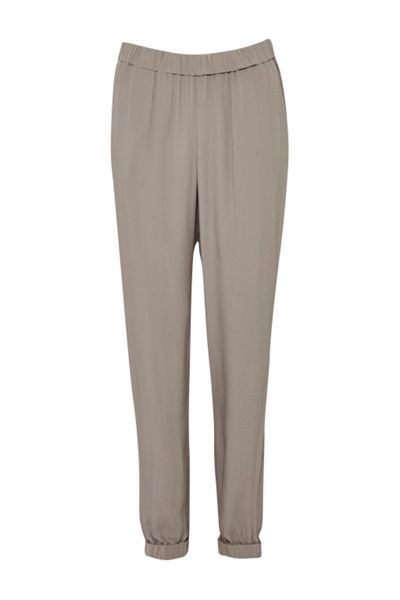 Great Plains Mischa Crepe Jogger