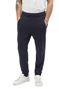 French Connection Winter Pique Sweat Joggers