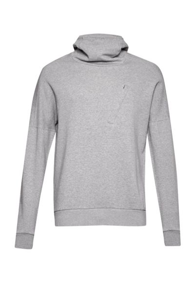 French Connection Interceptor Sweat Hoodie