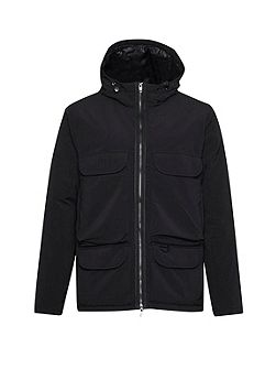 Talus Pocket Jacket