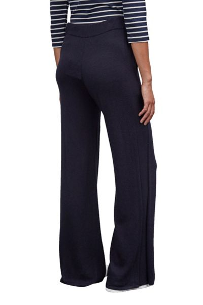 Great Plains Francoise Cashmere Mix Jogger Trousers