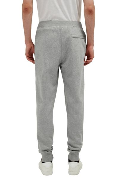 French Connection Interceptor Sweat Joggers