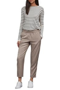 Great Plains Tara Tencel Jogger Trousers