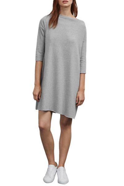 Great Plains Kitten Soft Jumper Dress