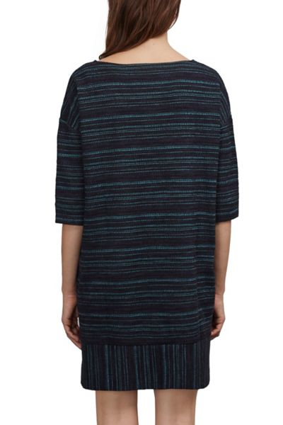 Great Plains Wanda Jersey Tunic Dress