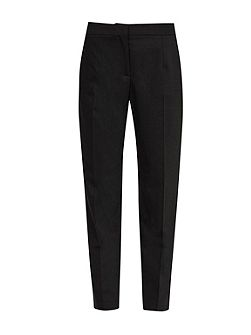 Chelsea Suiting Slim Fit Trousers