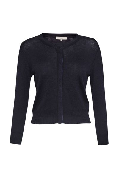 Great Plains Francoise Cashmere Cardigan