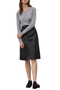 Great Plains Francoise Cashmere Crew Neck Jumper