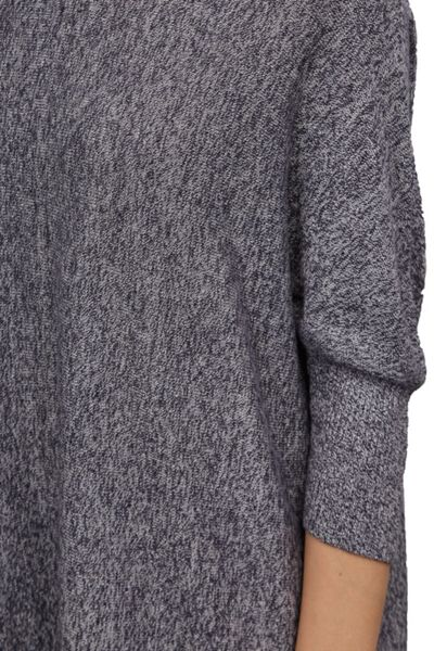 Great Plains Francoise Cashmere Oversized Jumper