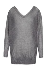 Great Plains Arianna Sparkle Jumper