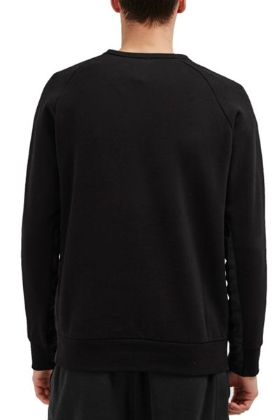 French Connection Cool It Sweatshirt