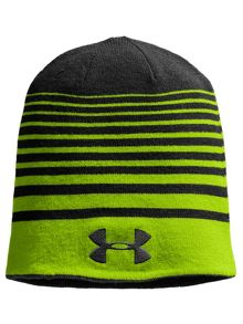 Switch it up reversible beanie
