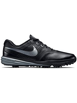 Lunar Command Golf Shoes