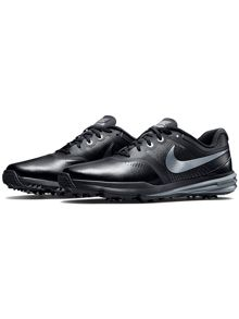 Nike Golf Lunar Command Golf Shoes